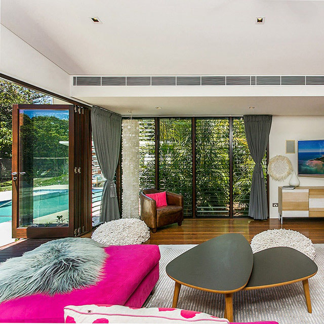 byron bay girls getaway venus getaways