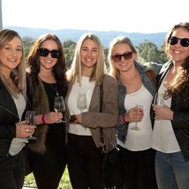 girls_long_weekend_away