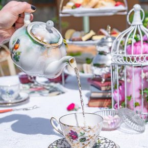south_coast_high_tea
