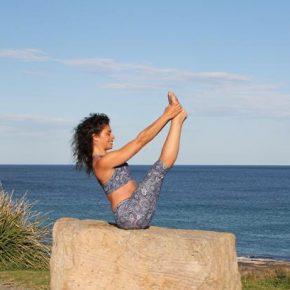 ulladulla_yoga