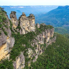 blue-mountains-sightseeing