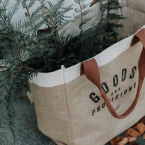market-bag-shopping